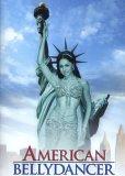BELLYDANCE superstars DVD American Bellydancer NEU