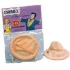 JUMBO-Kondom