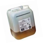 Pustefix 420869750 - Seifenblasenflüssigkeit 5 l