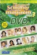Das Deutsche Schlagermagazin Folge 3 DVD