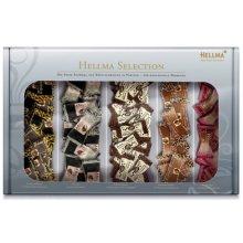 Hellma Selection 200 Stück