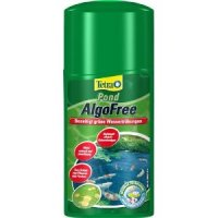 Tetra 183032 Pond AlgoFree 250 ml Algenbekämpfung