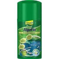 Tetra 737761 Pond AlgoFin 250 ml Algenbekämpfung