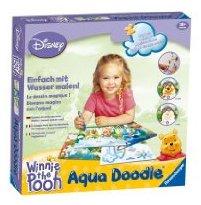 Aqua Doodle Disney Winnie the pooh Zaubermalbilder