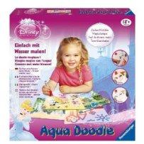 ministeps 04591 Aqua Doodle Zauber-Malbilder Disney Princess