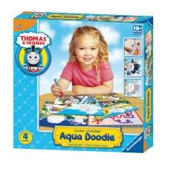 Aqua Doodle Thomas und seine Freunde Zaubermalbilder