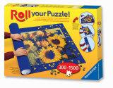 Ravensburger Roll your Puzzle PUZZLEMATTE NEU/OVP