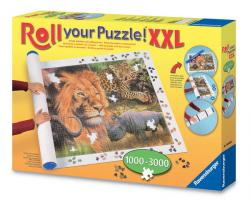Ravensburger Roll your Puzzle XXL PUZZLEMATTE