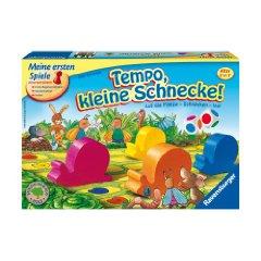 Tempo kleine Schnecke original Ravensburger 21420
