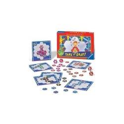 Ravensburger 26362 - Take it easy! Familienspiel