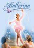 Kleine Ballerina - Ich lerne Ballett DVD Video dt.