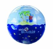Käpt n Blaubär Wasserball - Happy People 77803