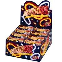 Feuerkreisel 10er Packung FKW Keller Feuerwerk 22009