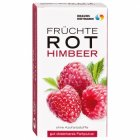Brauns-Heitmann Lebensmittelfarbe Früchterot Himbeer 2 x 4 g