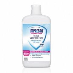 IMPRESAN Hände Desinfektion 150 ml