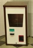 Aussengehäuse für Tierfutterautomat Gehäuse