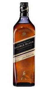 Johnnie Walker Double Black 0,7 Liter (40% Vol.)