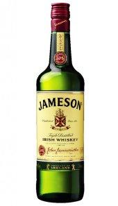 Jameson John 0,7 Liter (40% Vol.)