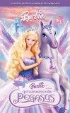 aa BARBIE und der geheimnisvolle Pegasus 2005 VHS