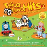 aa TOGGOLINO Hits 3 CD schönsten Kinderlieder PC Spiel