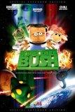 BERND DAS BROT USS Bumblebee Bush DVD **NEU/OVP**