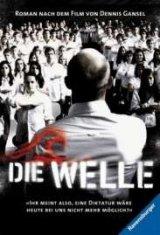 Die Welle - Der Roman zum Film [Broschiert]