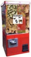 Tierfutterautomat Automat f. Fischfutter Wildfutter usw. Goliath