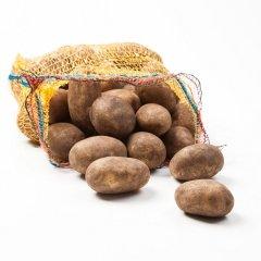 Kartoffeln Belana Speisekartoffeln 25kg vom Erzeuger Hof Lücken