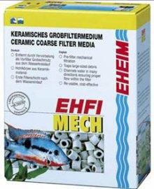 EHFImech 1 Liter