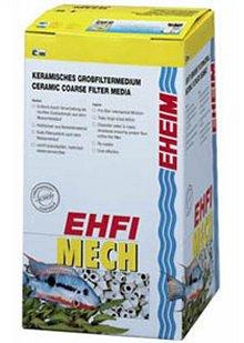 EHFImech 5 Liter