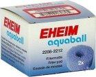 Filtermatte für Medienbox 2616085 für EHEIM 2208-2212