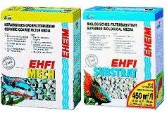 EHFIMech + EHFISubstrat je 1 Liter