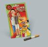 Glimmstengel - Scherzzigarette 2er Set