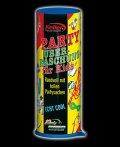 Party Überraschung für Kids Riesen-Tischbomben ca.20cm