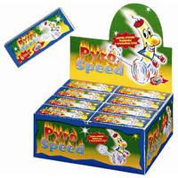 Pyro Speed 6er Packung FKW Keller Feuerwerk 22056