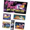Fun Pack Mini Funpack Ganzjahres-Jungendfrei-Feuerwerk