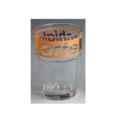 6 Latte Macchiato Gläser Cafe Glas Kaffee 300ml Rock Bar Longdrink