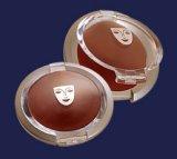 Creme-Rouge Cream Blusher 4g Kryolan
