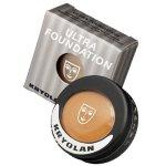 Kryolan Range Ultrafoundation 15 ml