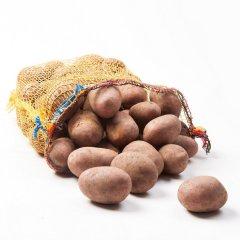 Kartoffeln Laura Speisekartoffeln 25kg vom Erzeuger Hof Lücken