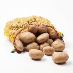 Kartoffeln Linda Speisekartoffeln 25kg vom Erzeuger Hof Lücken