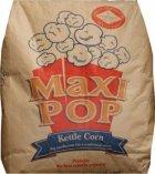 Popcorn Mais 22,68 Kg Sack