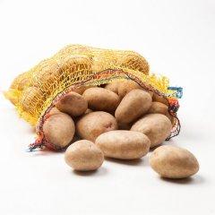 Kartoffeln Quarta Speisekartoffeln 25kg vom Erzeuger Hof Lücken