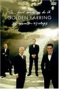 GOLDEN EARRING the devil made us do it DVD