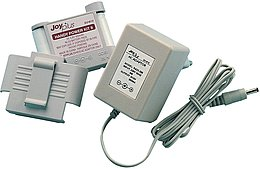 AKKU Pack Power Kit II GB-Classic Game Boy Classic