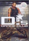 D!s Dance Club DANCE LIKE STARS von Detlef Soest N