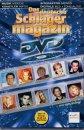 Das Deutsche Schlagermagazin Folge 1 DVD