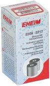 Aktivkohle Filterpatronen für EHEIM 2208-2212