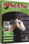 Pferd & Pony Im Stall PCCDROM *NEU/OVP*