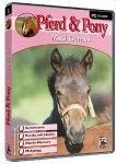 Pferd & Pony Mini Games PCCDROM *NEU/OVP*
